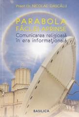 parabola_facliei_aprinse.jpg