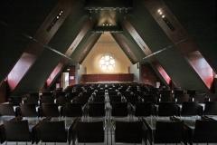 deuxieme-auditorium-311769.jpg