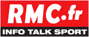 logo-rmc.png