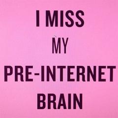 internet-modifie-t-il-mon-cerveau,M103983.jpg